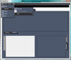 WPX/CAML Theme/Style/Template Metal black with navy blue
