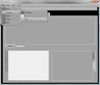WPF/XAML Theme/Style/Template gray